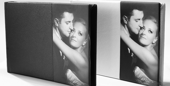 Black and White collection personalizat cu canvas