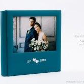 Album foto SW34